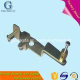 가구의 구부리는 제작을 각인하는 ISO9001 금속