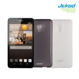 Huawei Ascend Mate 2 用携帯電話ケース