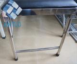참을성 있는 테이블을 접히는 병원 엑스레이 테이블 헬스케어 의무보급