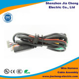 ODM OEM ISO de Medische ElektroUitrusting van de Kabel van de Bedrading