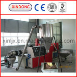 250kg/H PVC Granulator Making Line