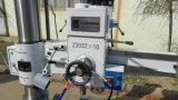Perceuse radiale avec alimentation automatique Z3032 * 10