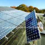 Use domestico 10kw Solar Energy System