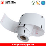 57mm Thermal Paper in 65g Cash Registher Paper