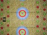 Coton 100% Bazin Riche (0601)