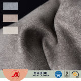 Yangbuck PVCカー・シートの合成物質の革のための革高品質PVC革