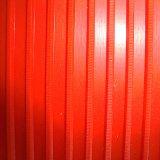 PVC Suelo antideslizante PVC Mats