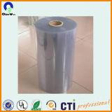 Transparentes PETG Blatt für Verpackung
