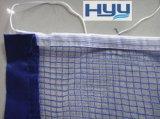 Tenis de mesa Net (HYY-TTN-02)