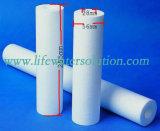 """10 """" стандартные патрон фильтра PP (1micron) 100-140g/свечка/замена"""