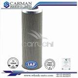 Элемент Cm5620 воздушного фильтра