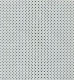 Алюминиевый Perforated лист по-разному формы отверстия
