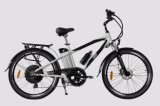 Классический горный велосипед с угольными цвет Jb-Tde03z