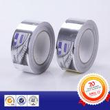 Manufactory Direct Sealling Aluminium Folienband