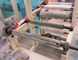 Machine de bande adhésive de production de cachetage de la haute précision BOPP de Gl-500b