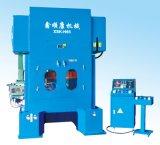 Machine de pressage à poinçonnage à grande vitesse H-Frame (65ton)