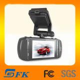 """2,7"""" ЖК-дисплеем TFT с поддержкой режима FHD автомобиль DVR видеокамеры поддержка GPS Car Black Box (EHD65)"""