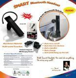 Наушники Bluetooth для iPhone4/мобильного телефона