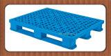 Warehouse를 위한 1200X1000X170mm High Quality Durable Grid Plastic Storage Tray