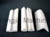 Mousse EPE Auto formation de mousse de mousse de feuilles/ Film/Peral Machine coton