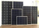 Comitato solare 250W 300W poli e silicone monocristallino di 310W di PV