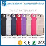Hybrid 2-Layer Defender Protective Shockproof Full-Body Drop Resistance Housse de luxe pour Xiaomi 6