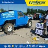 Autoteil Comforser Marken-Autoreifen HP mit Qualität