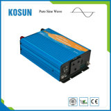 invertitore solare di seno 500W dell'invertitore puro dell'onda