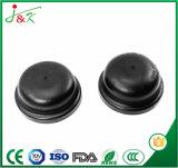 NBR Silikon-Gummi-Kabel-Tüllen-Loch für Automobil