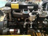 Jn 910 EPA 세륨 고양이 Jcb 판매를 위한 소형 농장 기계 소형 로더