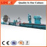 La machine lourde horizontale de tour économique la plus populaire de C61160 Chine