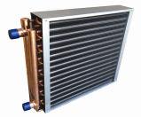 Vloeistof aan de Warmtewisselaar van de Lucht Voor Oven