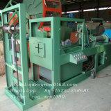 Singolo amo della gomma residua/doppia macchina del cassetto di trafilatura dell'amo, estrattore del collegare