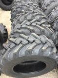10.0/75-15.3 Neumáticos Neumáticos M600
