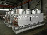 Unidad de condensación del acondicionador de aire montado en la pared de China