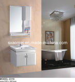Vanité de salle de bains (AM-2310)