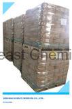 Xc Polymeer voor het Boren van de Olie Toepassingen