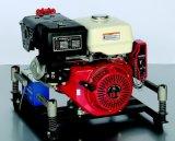 bewegliche Pumpe des Feuer-13HP mit Honda-Motor