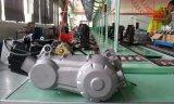 Motorfiets ATV 200cc Gy6 Engine voor Luchtgekoeld (LT. 200E)