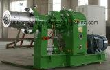 Machine van de Extruder van het silicone de Rubber/de RubberMachine van de Uitdrijving/Rubber Uitdrijvende Machine