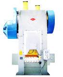 Automatische klep warme smeden machine