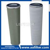 Het Samenvoegen zich van het gas de Separator LMOE pw-1541-T van de Filter