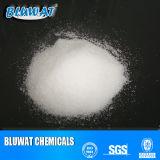Floculante Chemicas del ETP de las poliacrilamidas para el tratamiento de aguas residuales