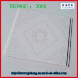 6mm*200mm/250mm Imprimir Panel PVC (DF-6019)