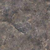 De Tegel van de Vloer van het Bouwmateriaal, Tegel van de Vloer van het Porselein van Portugal de Grijze Marmeren Ontwerp Verglaasde, de Ceramische Muur Flooring60*60 van het Porselein