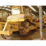 Usados na Cat bulldozer D7h Origem: ESTADOS UNIDOS DA AMÉRICA
