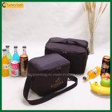 Sac à provisions de pique-nique promotionnel en plein air Sacs de refroidissement isolés (TP-CB368)