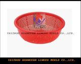 Injecção Kitchenwares Molud plástica (LY-933)