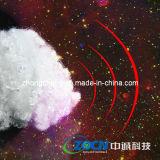 1,1d FAR-infraroodvezel/functionele vezel (niet-silicium)