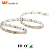 Высокая производительность для поверхностного монтажа CCT3528 Регулируемый светодиодный индикатор полосы с маркировкой CE, FCC, RoHS проверки подлинности
